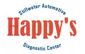 Happy's Stillwater Auto